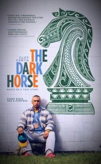 Kayıp Şampiyon – The Dark Horse izle