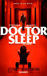 Doktor Uyku – Doctor Sleep