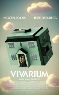 Vivarium Türkçe Altyazı izle