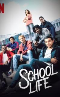 Öğrenci Ofisi – La vie scolaire 2019