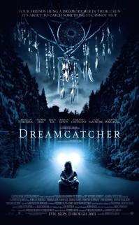 Düş Kapanı – Dreamcatcher 720P izle