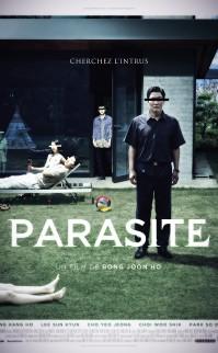 Parazit 2019 izle